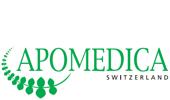 http://www.apomedica.net