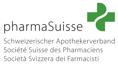 http://www.pharmasuisse.org