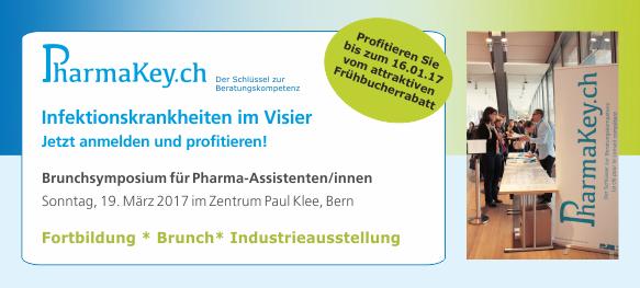 pharmakey_D_2017_pa_fruehbucher.png