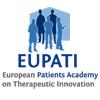 logo_EUPATI_klein.png