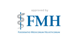 logo_fmh_approved2.png