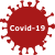 pnn_intern_2020_covid_info_icons_rot.png