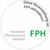 oac_fph_logo_D_ab2015.jpg