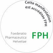 oac_fph_logo_F_ab2015.jpg
