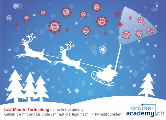 oac_marketing_aktionen_weihnachtspost_2018_D_website.png