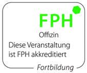 oac_plattform_logo_fph_FB_D_ab2021.jpg