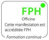oac_plattform_logo_fph_FB_F_ab2021.jpg