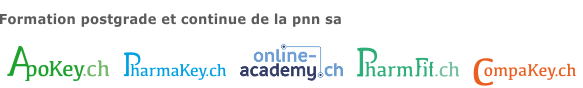 pnn_pharmacie_marketing_kommunikation_werbung_2021_pnn_footer_F.png